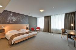 Swiss_Tech_Hotel_c_Olivier_Wavre_D4G_0400-4.jpg