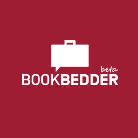 Book Bedder